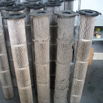 Filtri-aspiratore-polveri-rigenerati-e-non