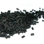 Filtri carbone attivo5