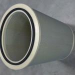Filtro laser Ovale