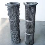 Filtro-lucidatura-metalli-rigenerato