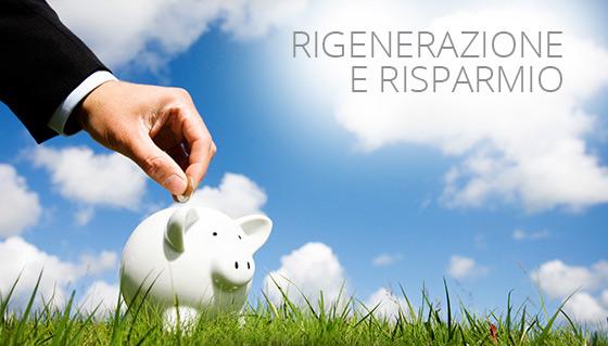 RIGENERAZIONE-RISPARMIO-318px