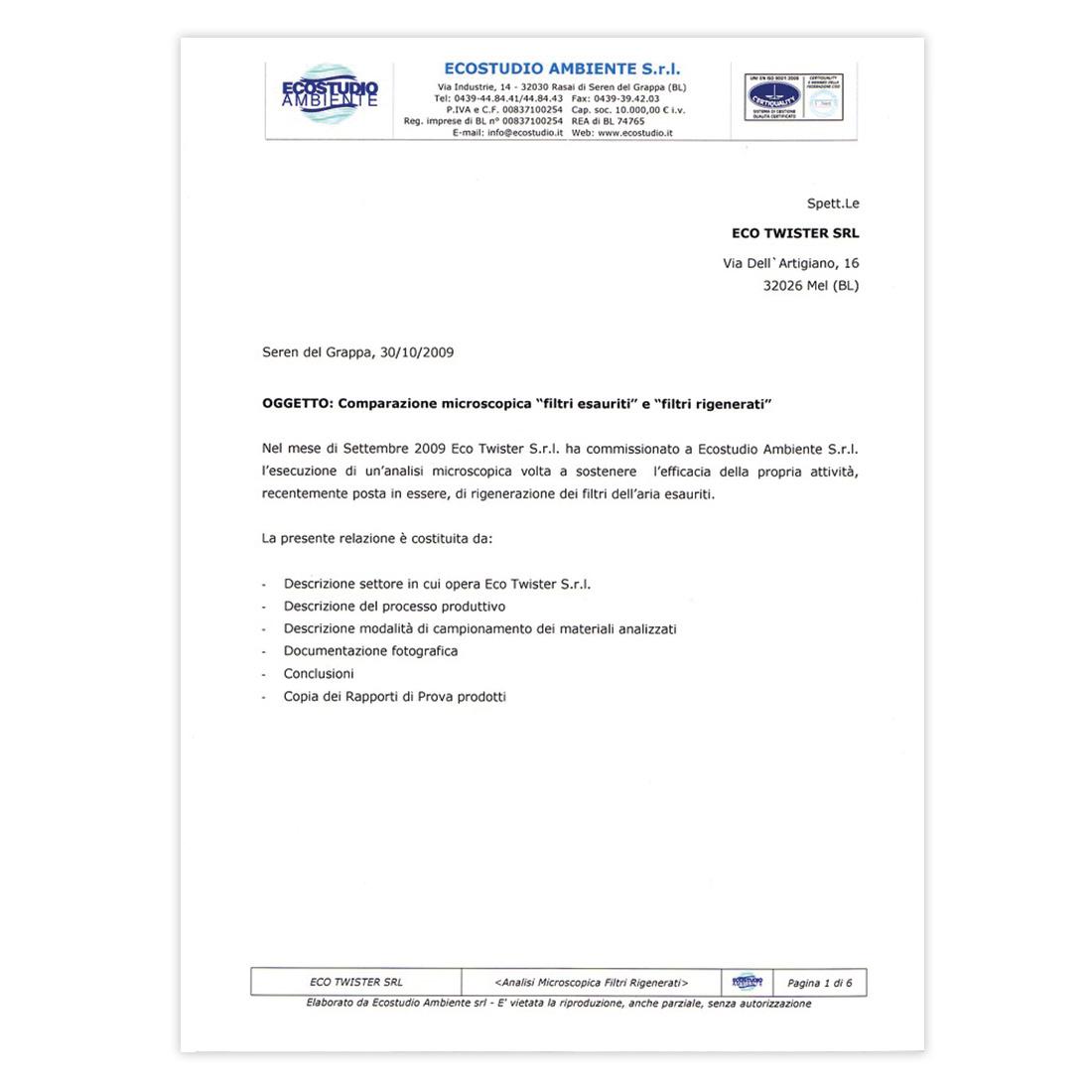 certificazioni1