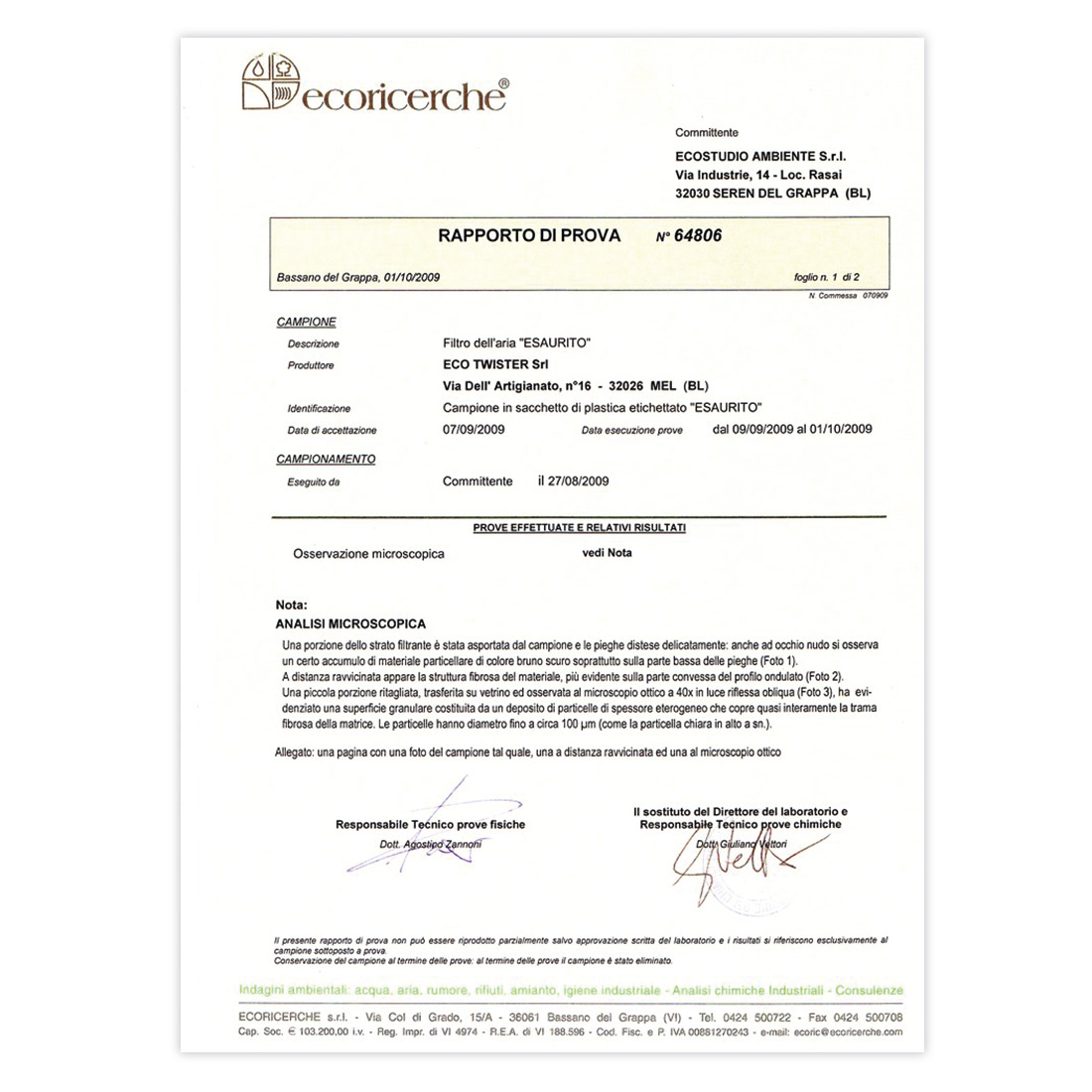 certificazioni6