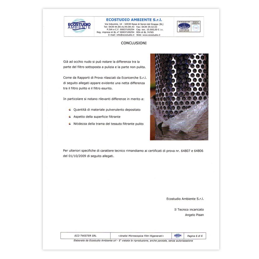 certificazioni8
