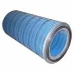 filtri laser 2