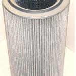 filtri laser 4
