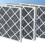 filtro-carboni-attivi-pannello