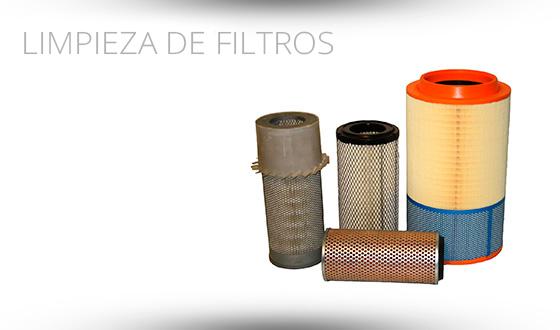 bottone-pulizia-filtri-esp