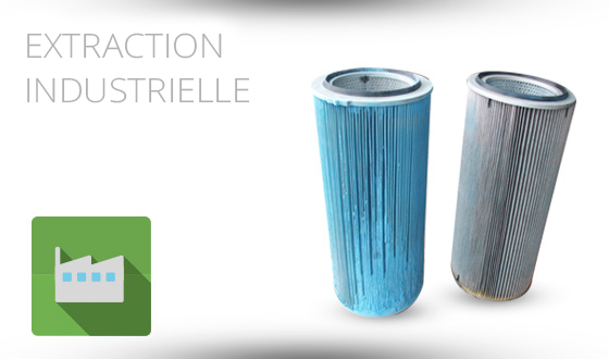 extraction-industrielle