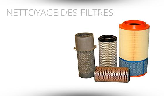 nettoyage-des-filtres
