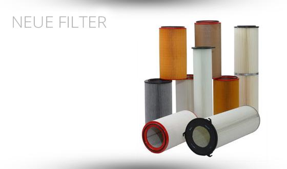 filtri-nuovi-deu